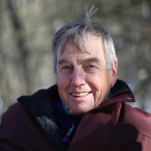 Alan Ayer '66