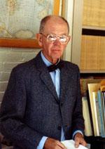 Elroy LaCasce