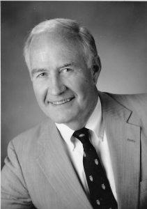 Frank Farrington '53