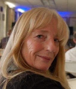 Sherry Ann Guerette
