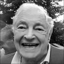 Photo of Paul Aronson '48, P'81